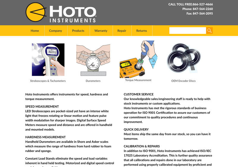 screencapture-hoto-instruments-com-1470227238408
